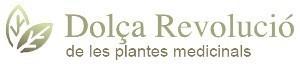 Associació Dolça Revolució de les plantes Medicinals