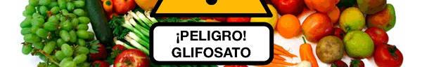 pelibro glifosato2