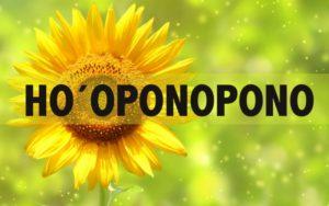 m1562-Ho-oponopono