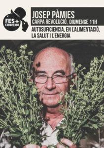 Sant Pere de Ribes300