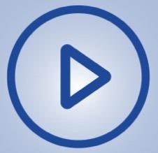 CANAL OFICIAL VIDEOS DULCE REVOLUCIÓN